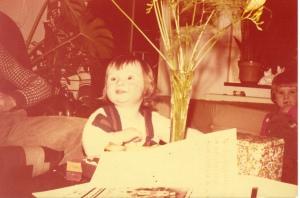 1979 Jeroen